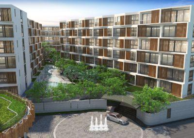 Asia360 Wyndhams Laya Resort Phuket (15)