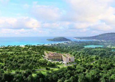 Asia360 Wyndhams Laya Resort Phuket (21)