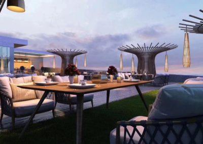 Asia360 Wyndhams Laya Resort Phuket (25)