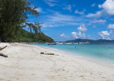 Asia360 Wyndhams Laya Resort Phuket (3)