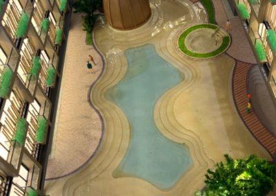 Asia360 Wyndhams Laya Resort Phuket (30)