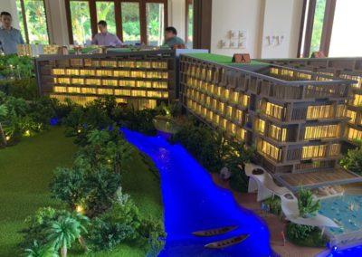Asia360 Wyndhams Laya Resort Phuket (31)
