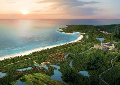 Asia360 Wyndhams Laya Resort Phuket (4)