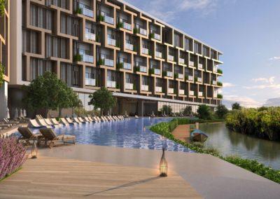 Asia360 Wyndhams Laya Resort Phuket (5)