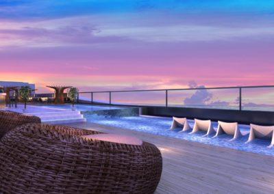 Asia360 Wyndhams Laya Resort Phuket (6)
