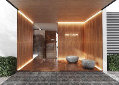 Asia360 Wyndhams Laya Resort Phuket (8)