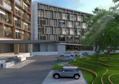 Asia360 Wyndhams Laya Resort Phuket (9)