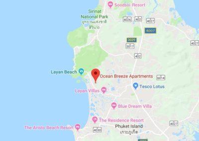 FireShot Capture 157 - Ocean Breeze Apartments - Google Maps - www.google.com