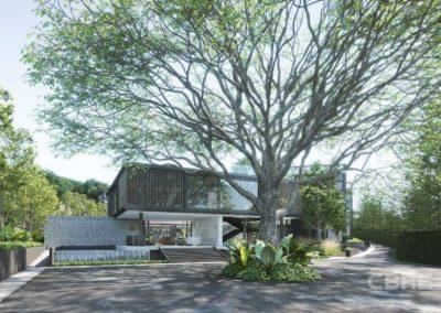MontAzure-Lakeside-M-Gallery-Kamala-Asia-360-Phuket (1)