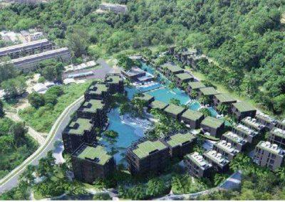 MontAzure-Lakeside-M-Gallery-Kamala-Asia-360-Phuket (17)