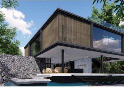 MontAzure-Lakeside-M-Gallery-Kamala-Asia-360-Phuket (2)