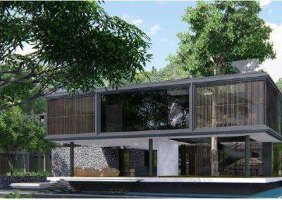 MontAzure-Lakeside-M-Gallery-Kamala-Asia-360-Phuket (25)