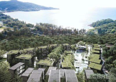 MontAzure-Lakeside-M-Gallery-Kamala-Asia-360-Phuket (27)