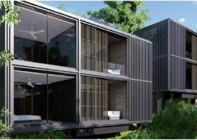 MontAzure-Lakeside-M-Gallery-Kamala-Asia-360-Phuket (6)