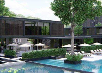 MontAzure-Lakeside-M-Gallery-Kamala-Asia-360-Phuket (8)
