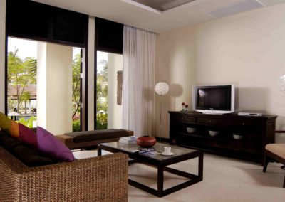 Asia360 Phuket Walk to the Beach 3 Bed Apartment for Sale Layan Thailand (15)