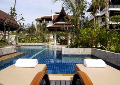 Asia360 Phuket Walk to the Beach 3 Bed Apartment for Sale Layan Thailand (16)