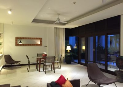 Asia360 Phuket Walk to the Beach 3 Bed Apartment for Sale Layan Thailand (18)