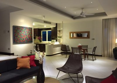 Asia360 Phuket Walk to the Beach 3 Bed Apartment for Sale Layan Thailand (19)