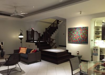Asia360 Phuket Walk to the Beach 3 Bed Apartment for Sale Layan Thailand (20)