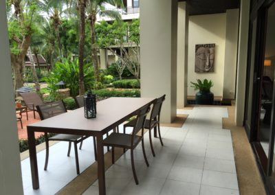 Asia360 Phuket Walk to the Beach 3 Bed Apartment for Sale Layan Thailand (29)