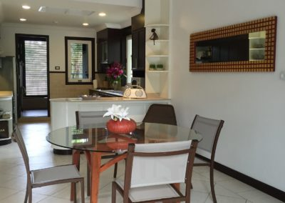 Asia360 Phuket Walk to the Beach 3 Bed Apartment for Sale Layan Thailand (32)