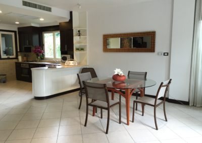 Asia360 Phuket Walk to the Beach 3 Bed Apartment for Sale Layan Thailand (33)