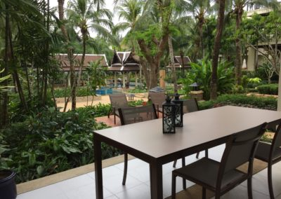 Asia360 Phuket Walk to the Beach 3 Bed Apartment for Sale Layan Thailand (37)