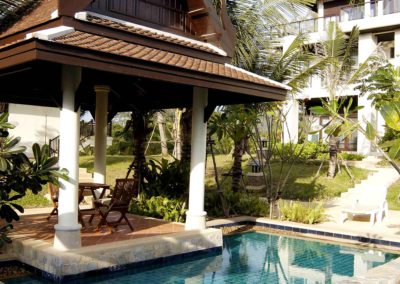 Asia360 Phuket Walk to the Beach 3 Bed Apartment for Sale Layan Thailand (52)
