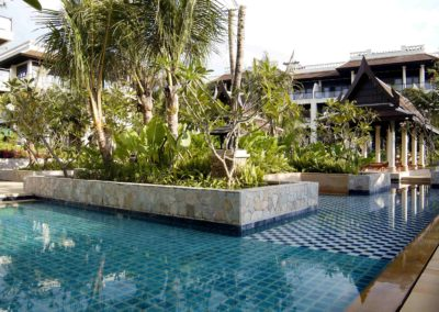 Asia360 Phuket Walk to the Beach 3 Bed Apartment for Sale Layan Thailand (53)