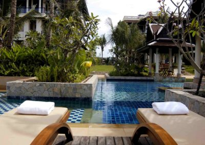 Asia360 Phuket Walk to the Beach 3 Bed Apartment for Sale Layan Thailand (79)