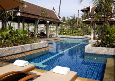 Asia360 Phuket Walk to the Beach 3 Bed Apartment for Sale Layan Thailand (84)