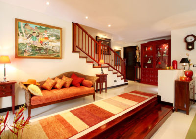 Asia360 Phuket West Coast 5 bed Villa For Sale (10)