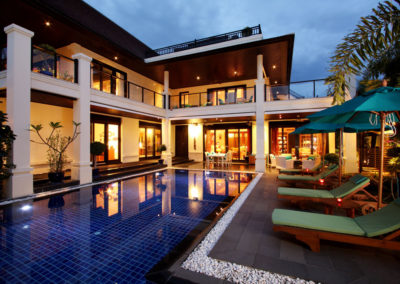 Asia360 Phuket West Coast 5 bed Villa For Sale (11)