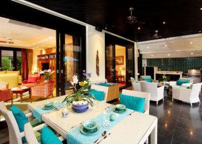 Asia360 Phuket West Coast 5 bed Villa For Sale (2)