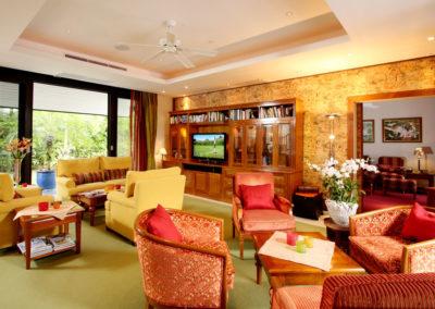 Asia360 Phuket West Coast 5 bed Villa For Sale (9)