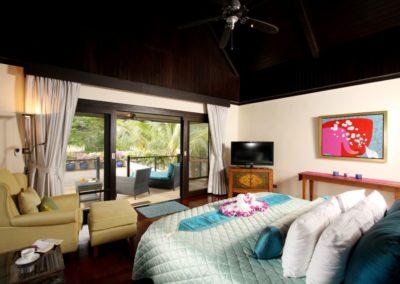 Asia360 Phuket West Coast 5 bed Villa For Sale Sept 2019 (2)