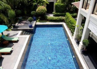 Asia360 Phuket West Coast 5 bed Villa For Sale Sept 2019 (5)