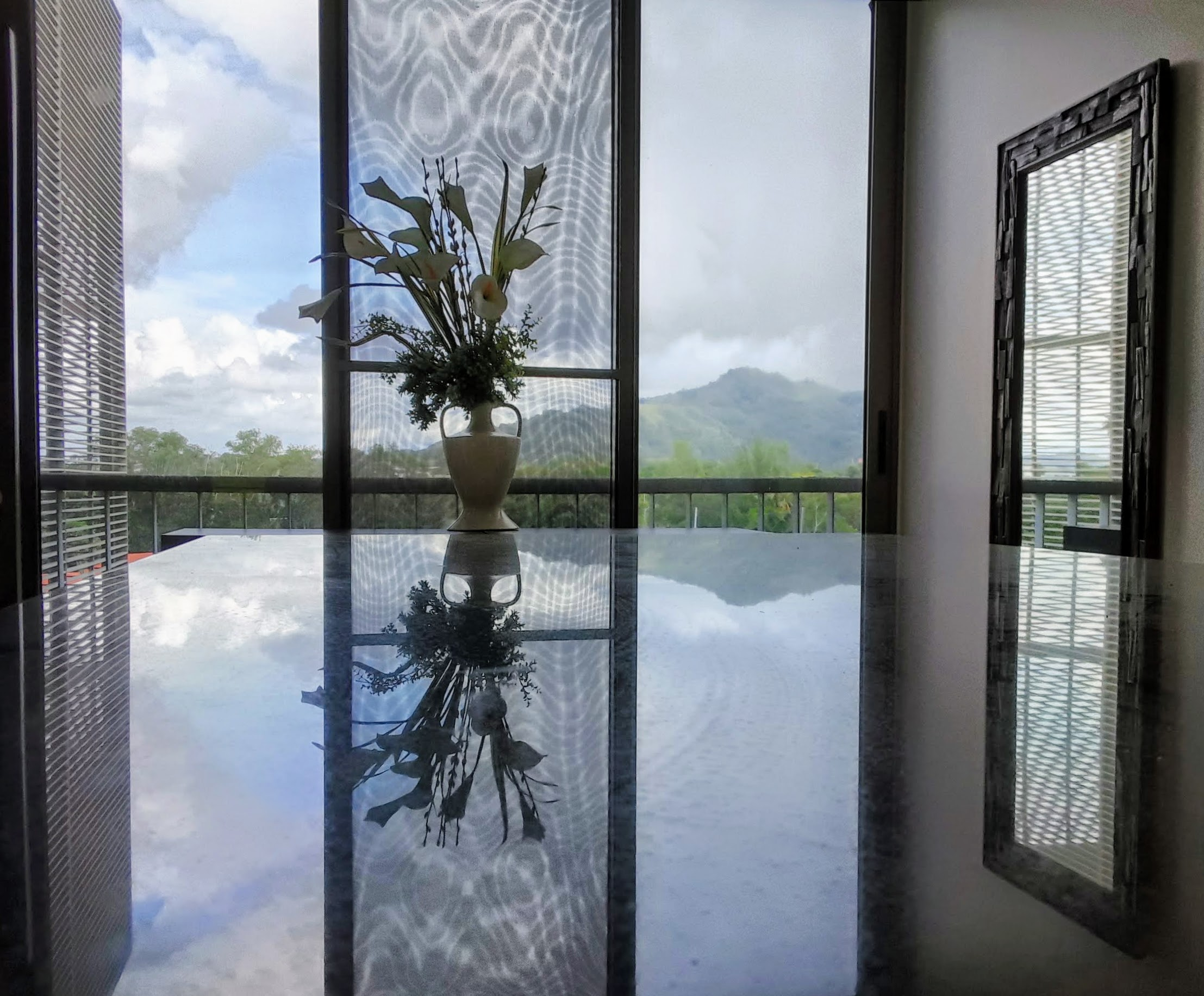 2 BED MODERN PENTHOUSE WITH POOL ON BANG TAO BEACH,  Phuket for Sale