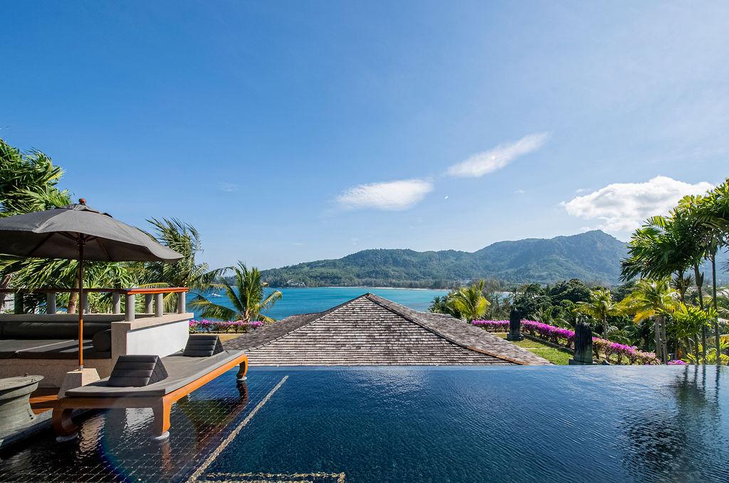 Andara Resort Villa Phukey For Sale(10)