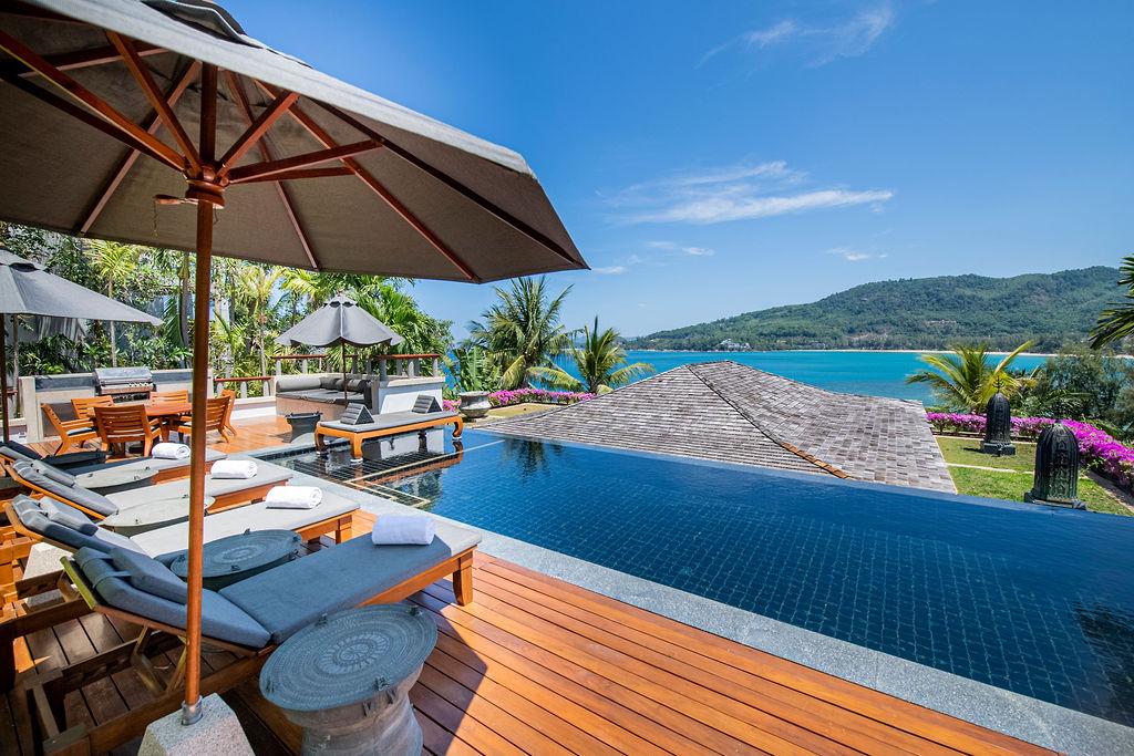 Andara Resort Villa Phukey For Sale(11)