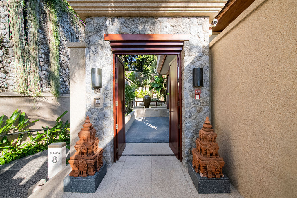 Andara Resort Villa Phukey For Sale(12)