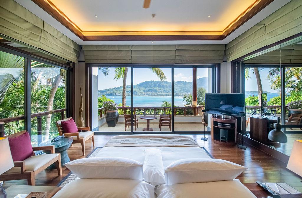Andara Resort Villa Phukey For Sale(14)