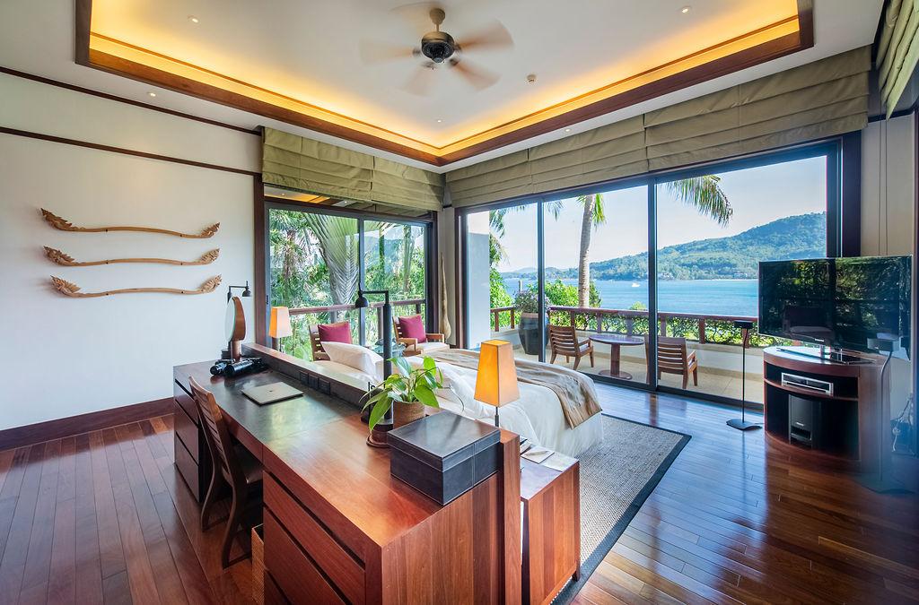 Andara Resort Villa Phukey For Sale(15)