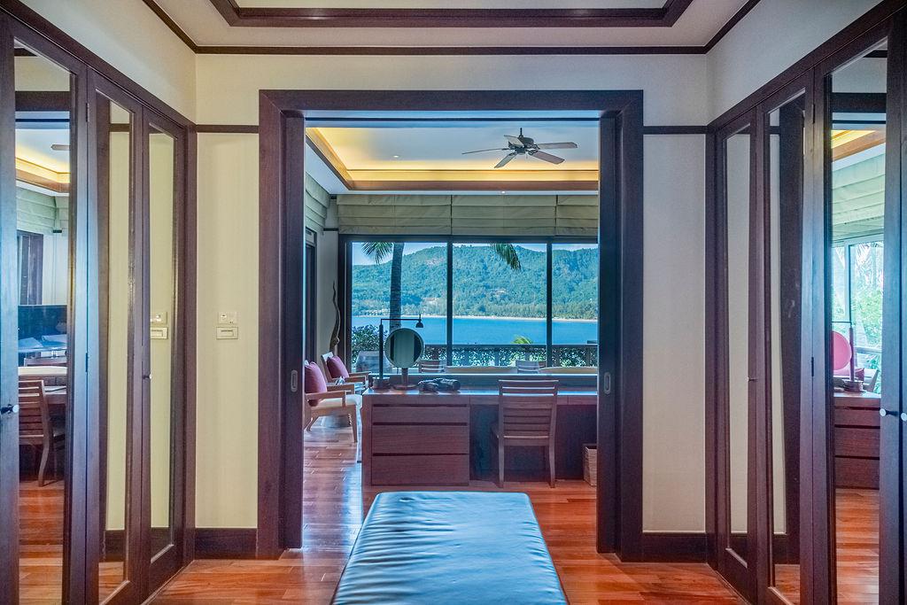 Andara Resort Villa Phukey For Sale(16)