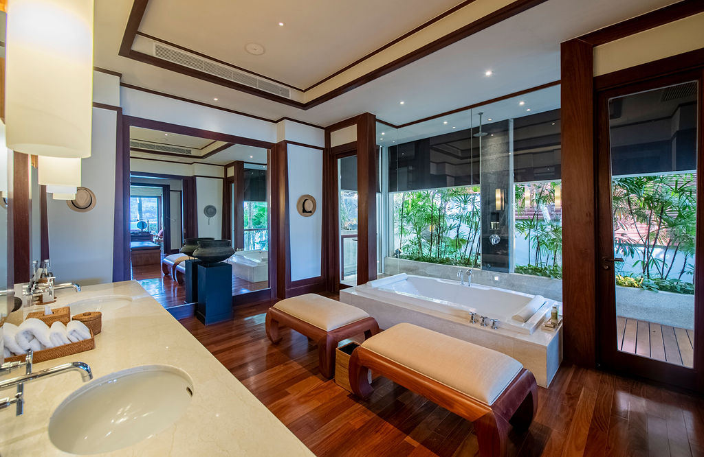 Andara Resort Villa Phukey For Sale(17)