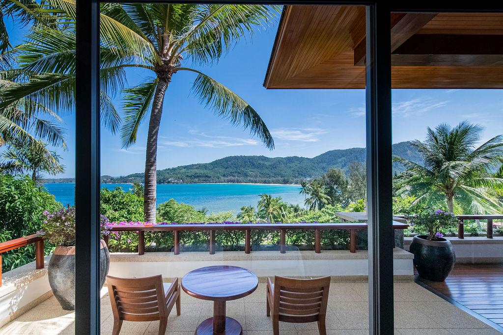 Andara Resort Villa Phukey For Sale(18)