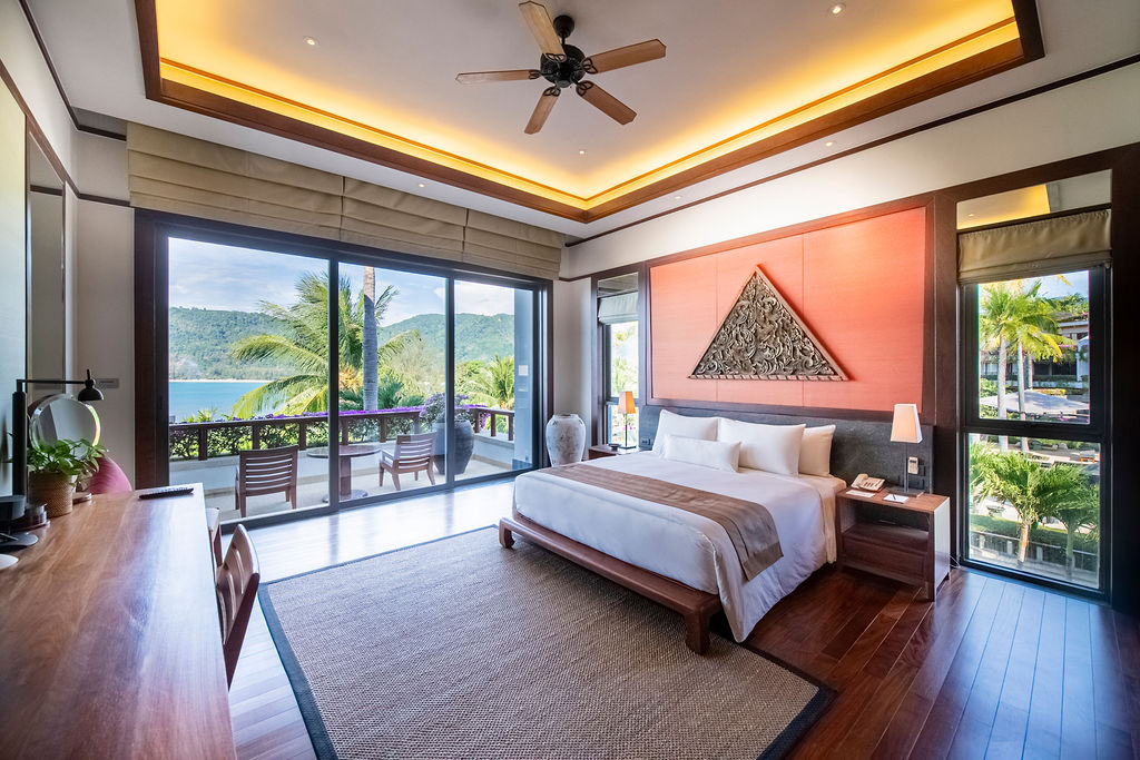 Andara Resort Villa Phukey For Sale(19)