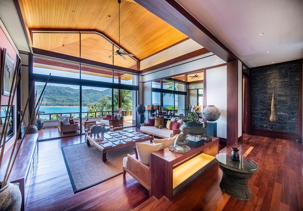 Andara Resort Villa Phukey For Sale(2)