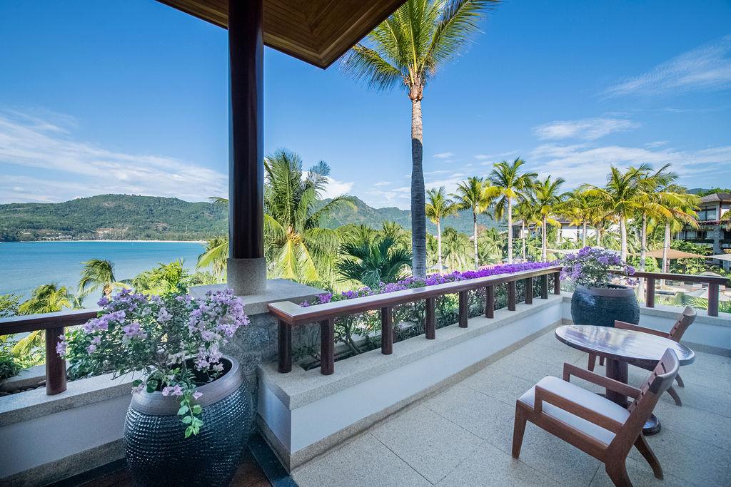 Andara Resort Villa Phukey For Sale(20)